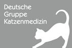 Deutsche Gruppe Katzenmedizin