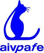 Associazione Italiana Veterinari Patalogia Felina (AIVPaFe)