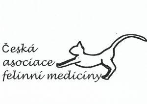 Czech Association of Feline Medicine