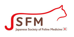 Japanese Society of Feline Medicine
