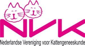 Nederlandse Wekgroep Kattengeneeskunde