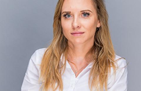 Laura Henaghan