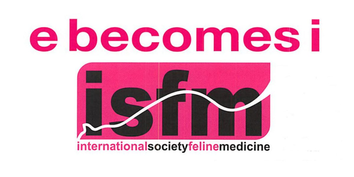 A decade since ESFM became ISFM