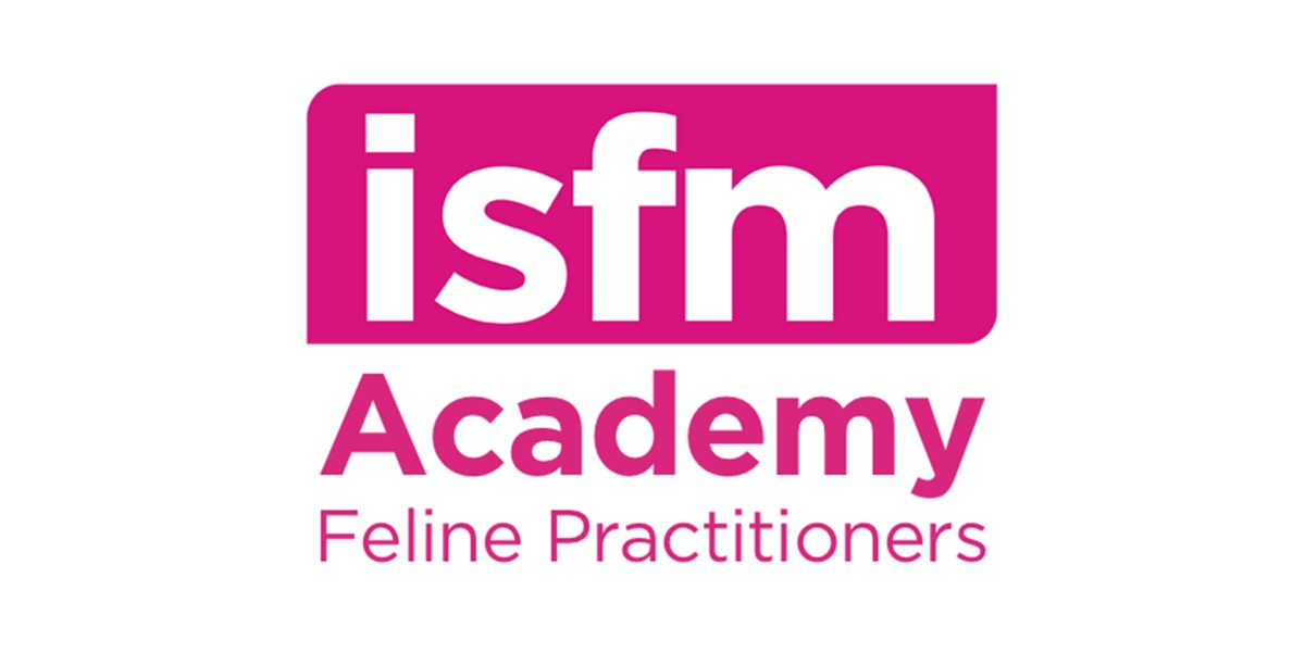The ISFM Academy of Feline Practitioners: your questions answered
