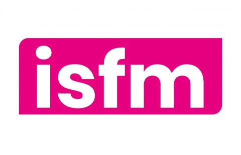 International Cat Care appoints Nathalie Dowgray to head ISFM, the charity's veterinary division
