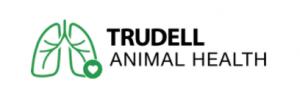 Trudell