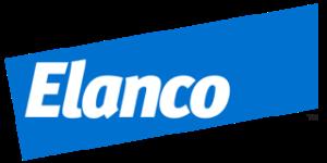 https://www.elanco.com/en-us