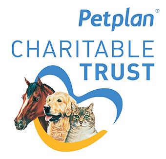 Petplan Charitable Trust