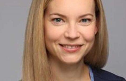 Serina Filler